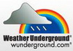 weather underground wunderground rapid fire contributor